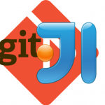 Настройка Git в Intellij IDEA
