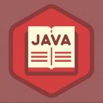 7 небольших советов для новичков в Java