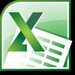 Чтение Excel (xls, xlsx) файла в Java с помощью Apache POI