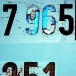 Как сгенерировать случайное число в Java