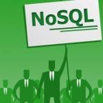 Что такое NoSQL?