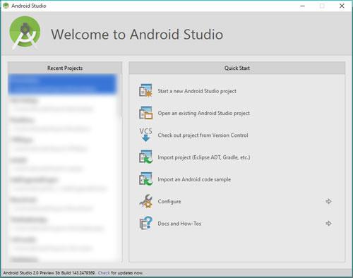Приложения в Google Play – Азбука в песенках, …